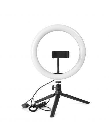 Ring light - LED